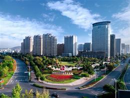 引进31个项目,77.7亿元投资诸暨城西