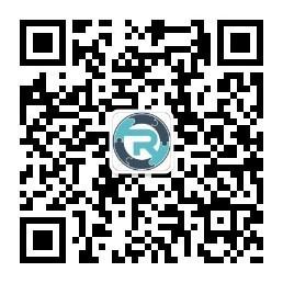 qrcode_for_gh_55f93e5f596f_258.jpg